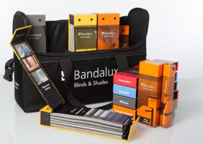 bandalux_20