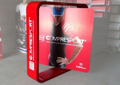 compresport_05