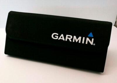 garmin_04