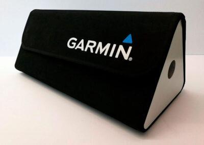 garmin_06